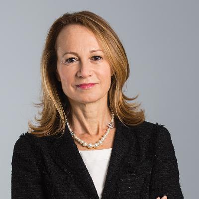 Ann Marie Etergino RBC Wealth Management, , Chevy ChaseMD