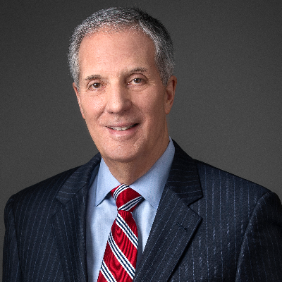Robert Fragasso, Fragasso Financial Advisors, PittsburghPA