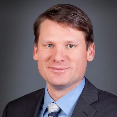 Mariner Wealth Advisors Jake Kern, , Overland ParkKS