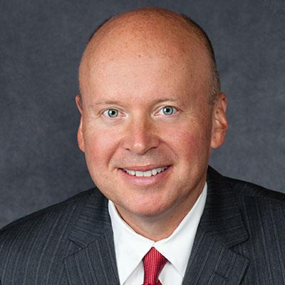 Joseph Janiczek, Janiczek Wealth Management, DenverCO