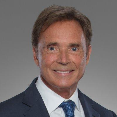 James Hansberger, Morgan Stanley PWM , AtlantaGA