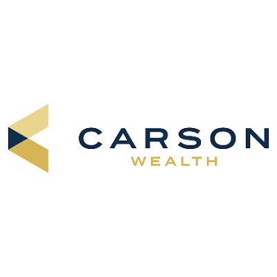 Carson Wealth , , OmahaNE