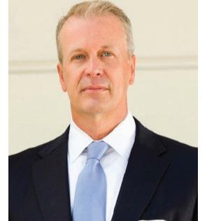 Kurt Sylvia J.P. Morgan Wealth Management, , Palm Beach GardensFL