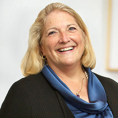 Deb Wetherby Wetherby Asset Management, , San FranciscoCA