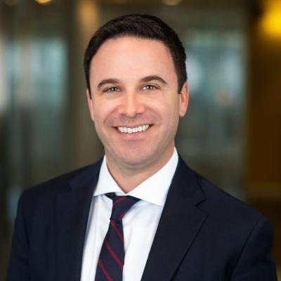 Bradford Bernstein UBS Financial Services, , PhiladelphiaPA