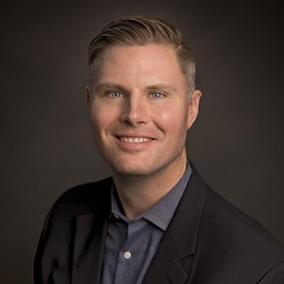 Ryan Callaway Ameriprise Financial , , AnchorageAK
