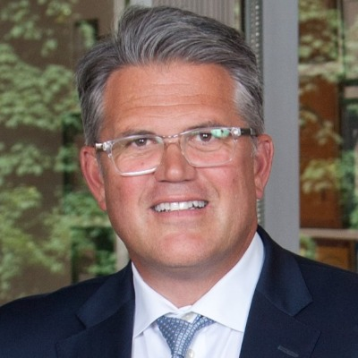 Aline Wealth Peter Klein, , MelvilleNY