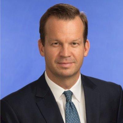 Matthew Babrick First Republic Investment Management, , Los AngelesCA
