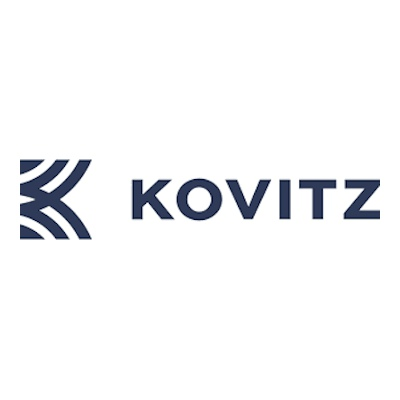 Kovitz Investment Group , , ChicagoIL