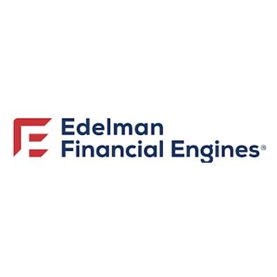 Edelman Financial Engines , , SunnyvaleCA