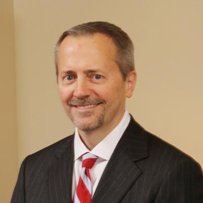 David Briegs, Merrill Lynch, BridgewaterNJ