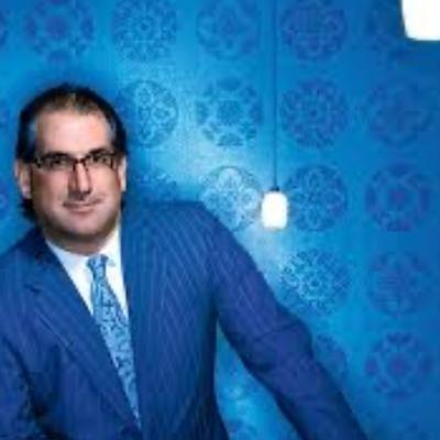 William Greco, UBS Financial Services, HartfordCT