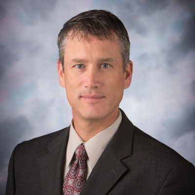 Jim Siemonsma Mariner Wealth Advisors, , OmahaNE