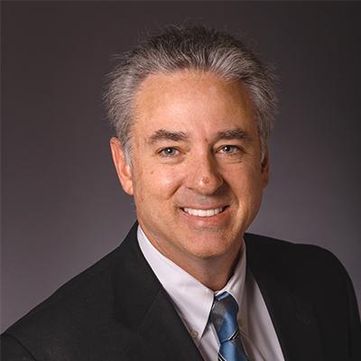 Dana Weinstein Mariner Wealth Advisors, , HoustonTX