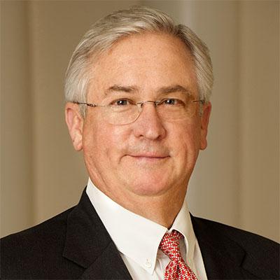Rod Westmoreland Merrill Private Wealth Management, , AtlantaGA
