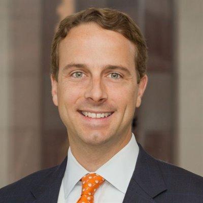Ryan Flury J.P. Morgan, , ChicagoIL