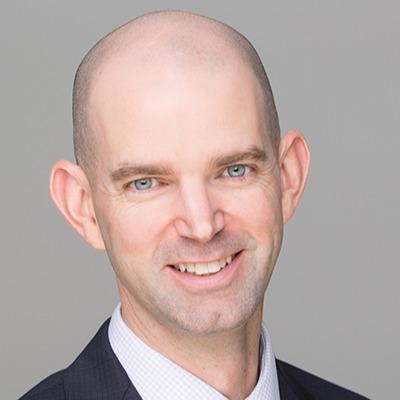 SBSB Financial Advisors Jason Williams, , McLeanVA