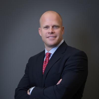 Drew Corradini J.P. Morgan Wealth Management, , San FranciscoCA