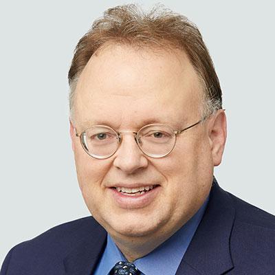 Kovitz Investment Group John Buckingham, , Aliso ViejoCA