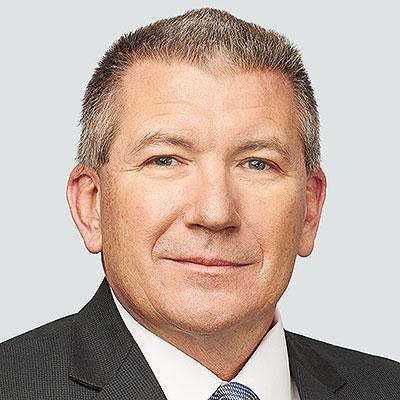 Kovitz Investment Group Dan Murphy, , MadisonWI
