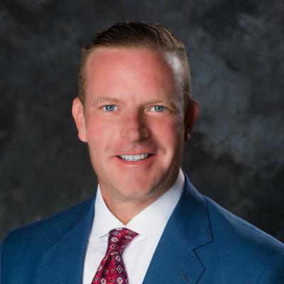 Adam Palmer Morgan Stanley | Graystone Consulting, , TampaFL