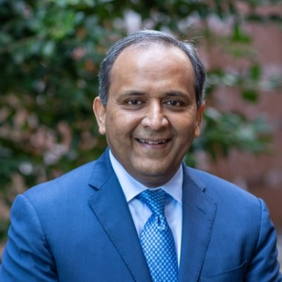 Anupam Johri Morgan Stanley Wealth Management, , DallasTX
