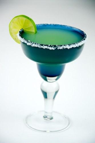 Margarita #1