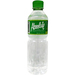 Absolute Pure Distilled Drinking Water 500ml
