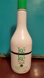 Keke Key Lime Cream Liqueur