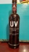 UV Chocolate Cake Vodka
