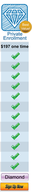 BartendingProgram optionsdiamond BB Enrollment