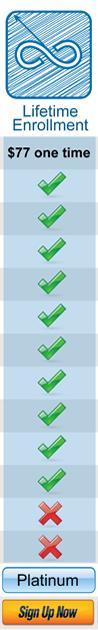 BartendingProgram optionslife BB Enrollment