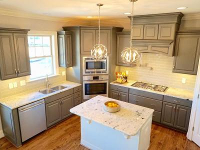 Photo Gallery New Homes In Raleigh NC Royal Oaks Homes Cool Pictures Of New Homes Interior