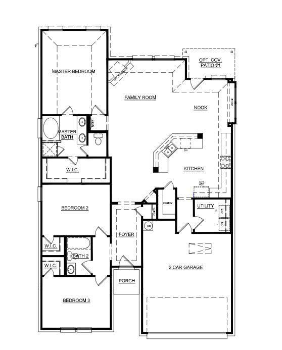 1804 Floorplan