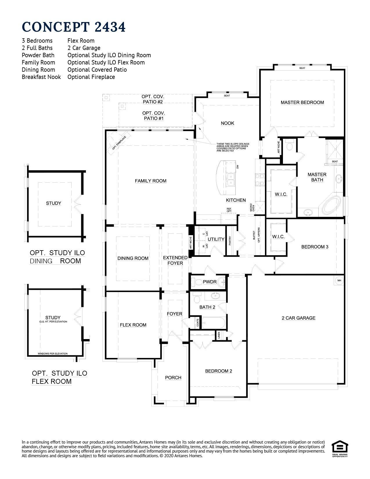 Concept-2434-Floor-Plan