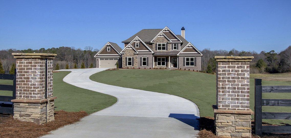 Communities reliant homes mobile for Home builders in loganville ga