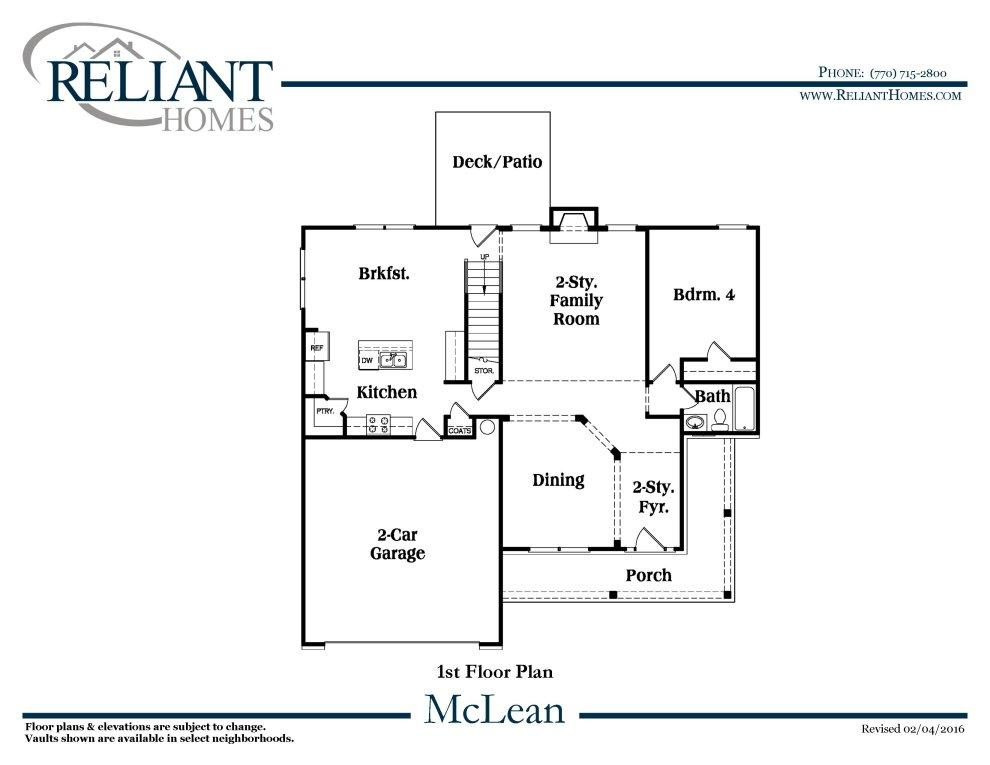 365497538354247_mclean_a_2fe_floorplans1 Berry Pointe House Plans on house maps, house plants, house design, house drawings, house layout, house building, house roof, house rendering, house styles, house construction, house clip art, house painting, house structure, house elevations, house framing, house models, house types, house exterior, house foundation, house blueprints,