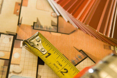 Understanding construction reliant homes new homes atlanta for New construction building process