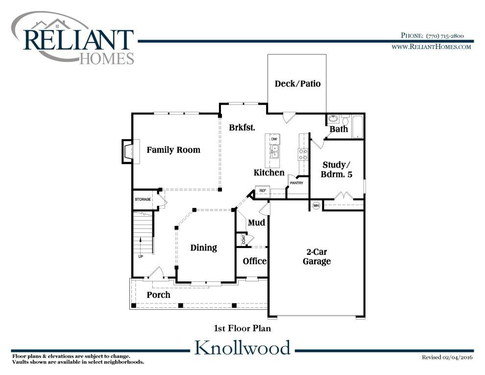 Floorplans furthermore Floorplans Photos Oak Creek Manufactured Homes in addition 1 Bedroom Single Wide Mobile Home Floor Plans in addition 3 Bedroom 2 Bath Single Wide Mobile Home Floor Plans as well Model 307 16x44 1bedroom 1bath Oak Creek Mobile Home 2. on oak creek mobile homes floor plans