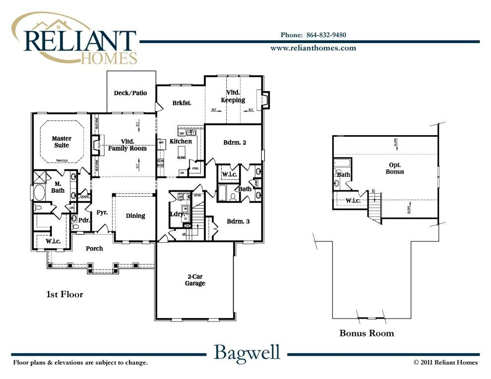 552792374510318_bagwell-floorplans1-sc Lake House Open Floor Plans on lake house plans one story, lake cabin floor plans, lake house garages, lake house plans walk out, small lake house floor plans, ranch house floor plans, lake house kitchen, dream house with floor plans, castle mansion house plans, timberbuilt homes plans, lakefront house plans, lake cottage house plans, lake cabin house plans, lake house basement floor plans, custom lake home plans, lake house plans craftsman style, 4-bedroom ranch style house plans, lake home floor plans, lake house plans walkout basement, lake house timber frame homes,
