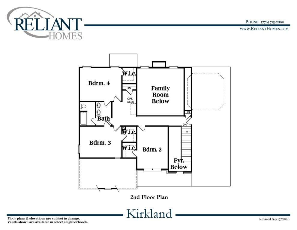 58323282282799_kirkland_b_2fe_floorplans2 Berry Pointe House Plans on house maps, house plants, house design, house drawings, house layout, house building, house roof, house rendering, house styles, house construction, house clip art, house painting, house structure, house elevations, house framing, house models, house types, house exterior, house foundation, house blueprints,