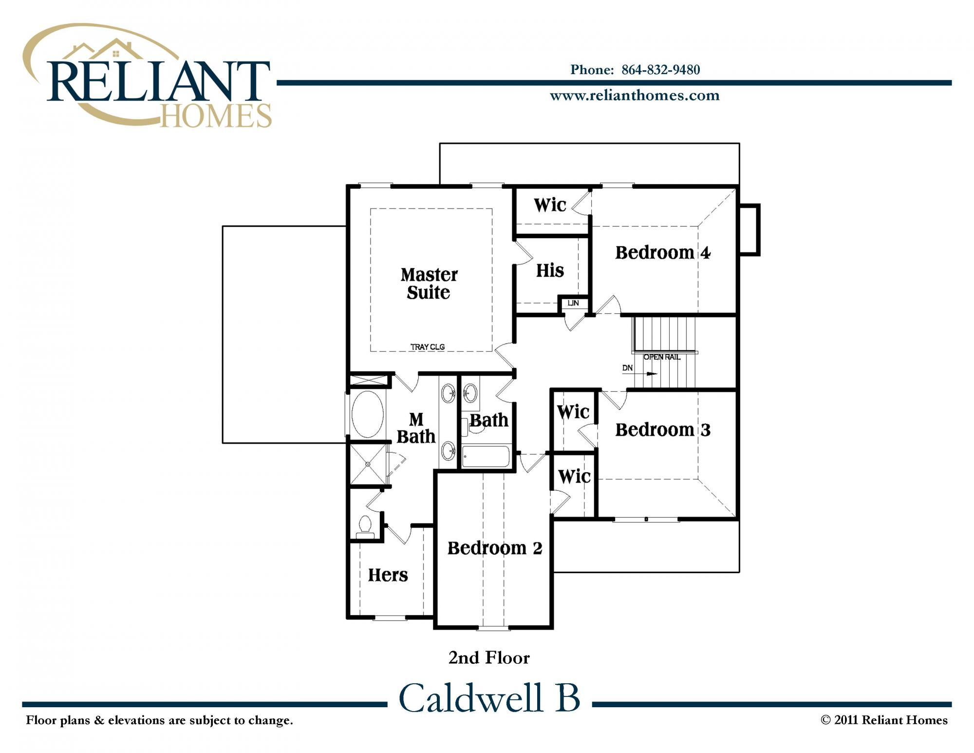 single story house plans with 2 master suite house plans one story house plans with 2 master suites ehouse plan
