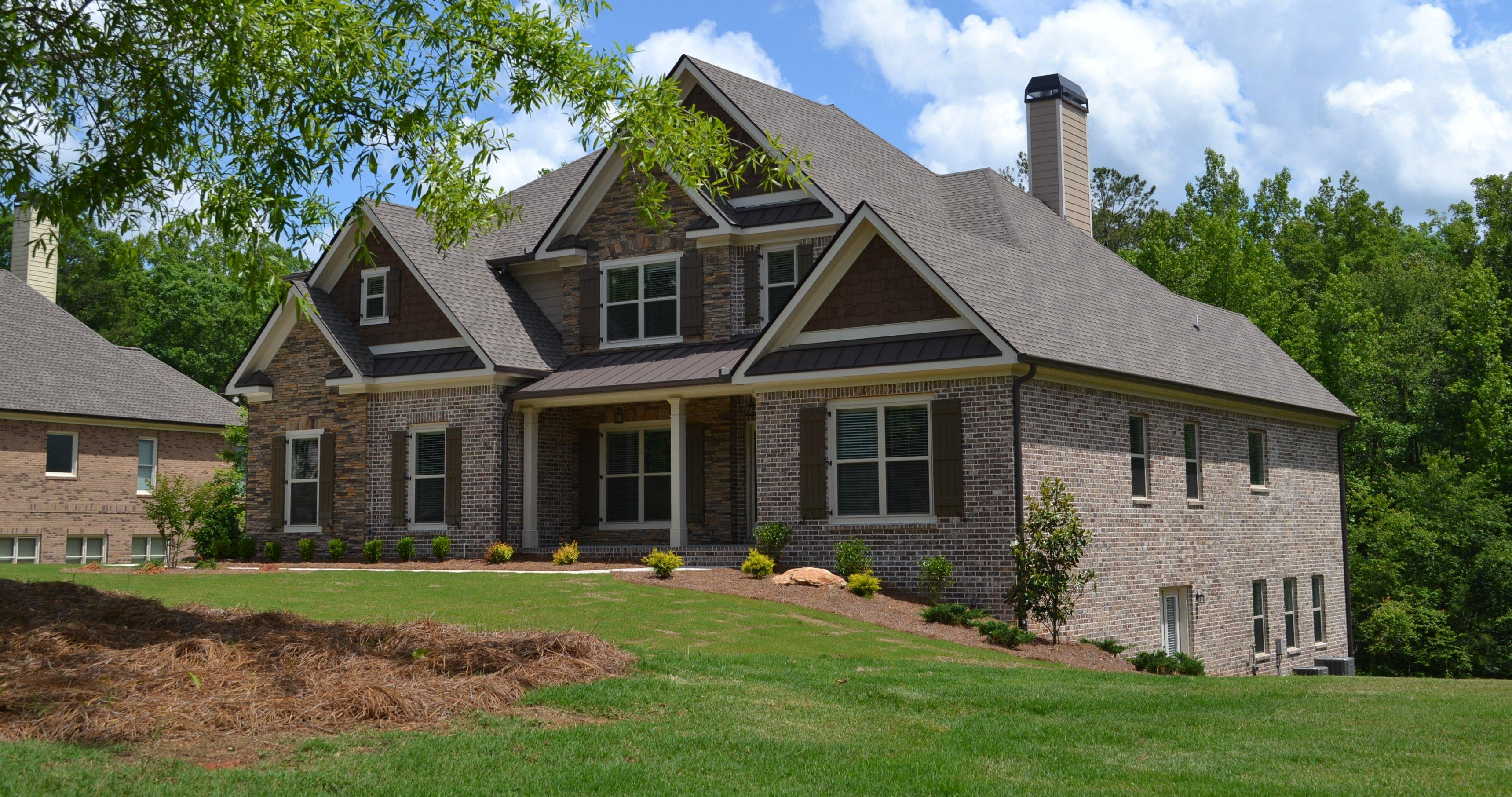 Home warranty plans in south carolina home design and style for Carolina home plans