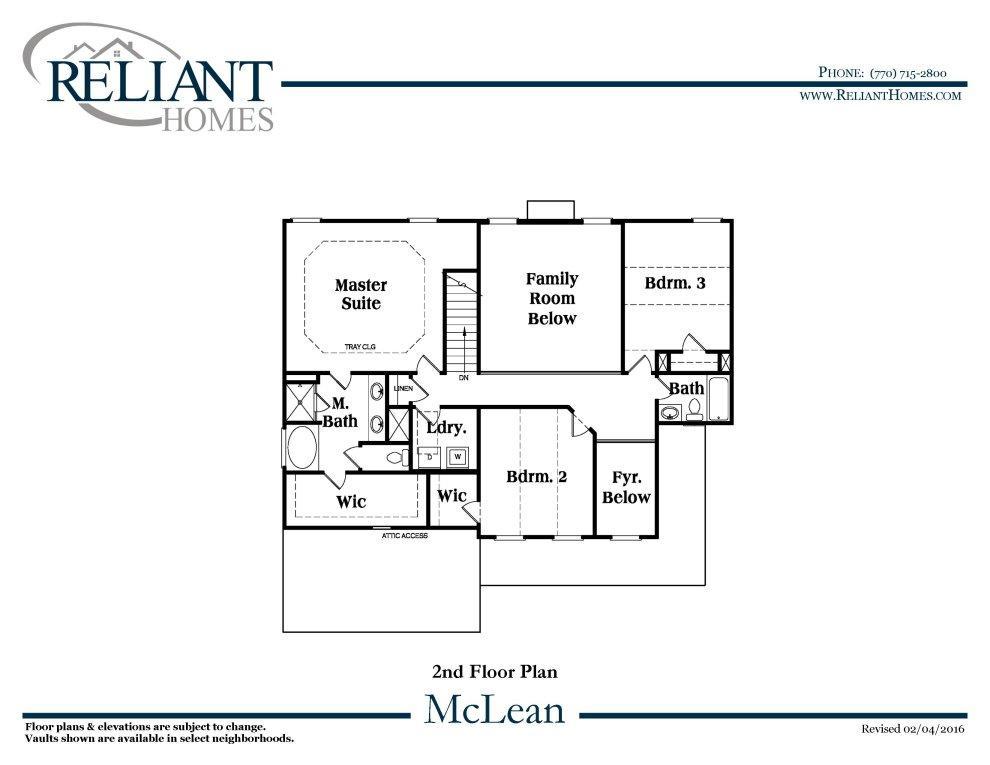 floor plan description bison sports arena u2013 ground