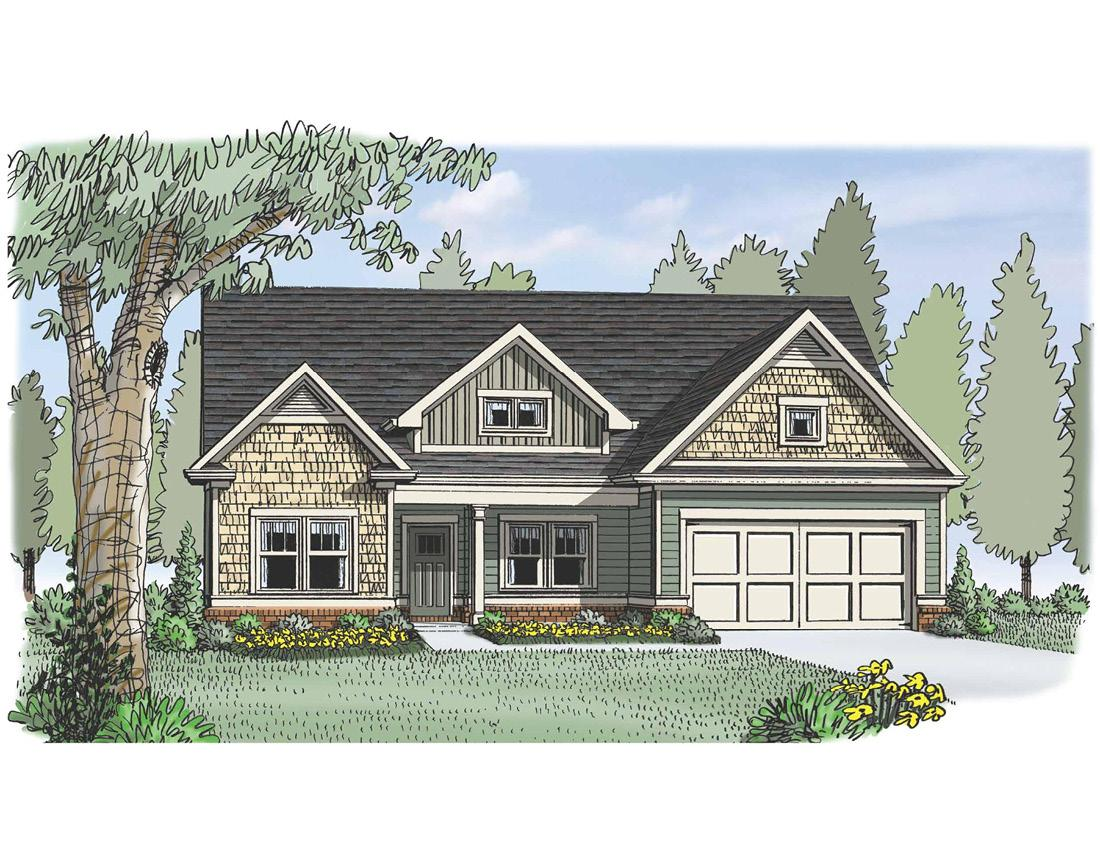 Perry Homes Floor Plans: Perry Homes 1 Story Floor Plans