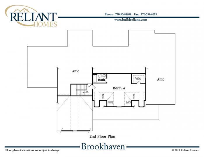 Floor plans for 8000 sq ft homes for Floor plans 8000 square feet