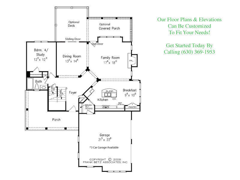 The Buffington | Floor Plans | DJK Custom Homes on unusual home building, weird house floor plans, frame a small house plans, unique open floor plans, small houses floor plans, unique house floor plans, architectural house floor plans, unusual prefab homes, unusual modular homes, unusual kitchen designs, library floor plans, treehouse masters floor plans, unusual home design, unusual home features, unusual travel trailer floor plans, unusual home flooring, design floor plans, unusual home interiors,