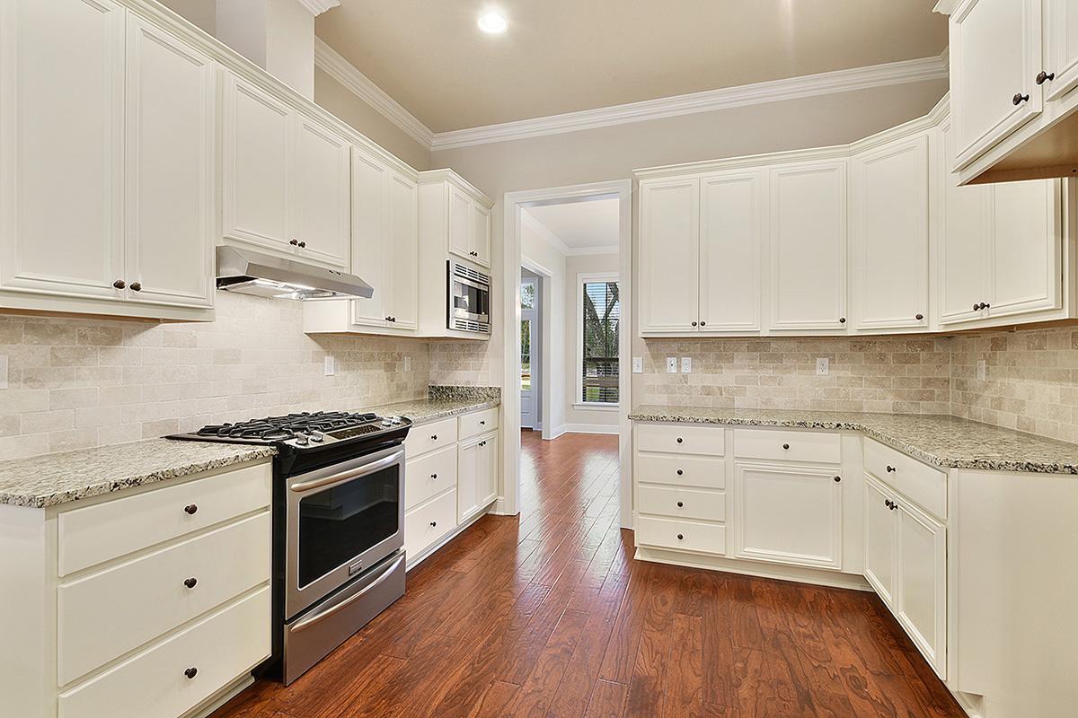 Perrilloux Trace | New Homes Madisonville, LA | Sunrise Homes