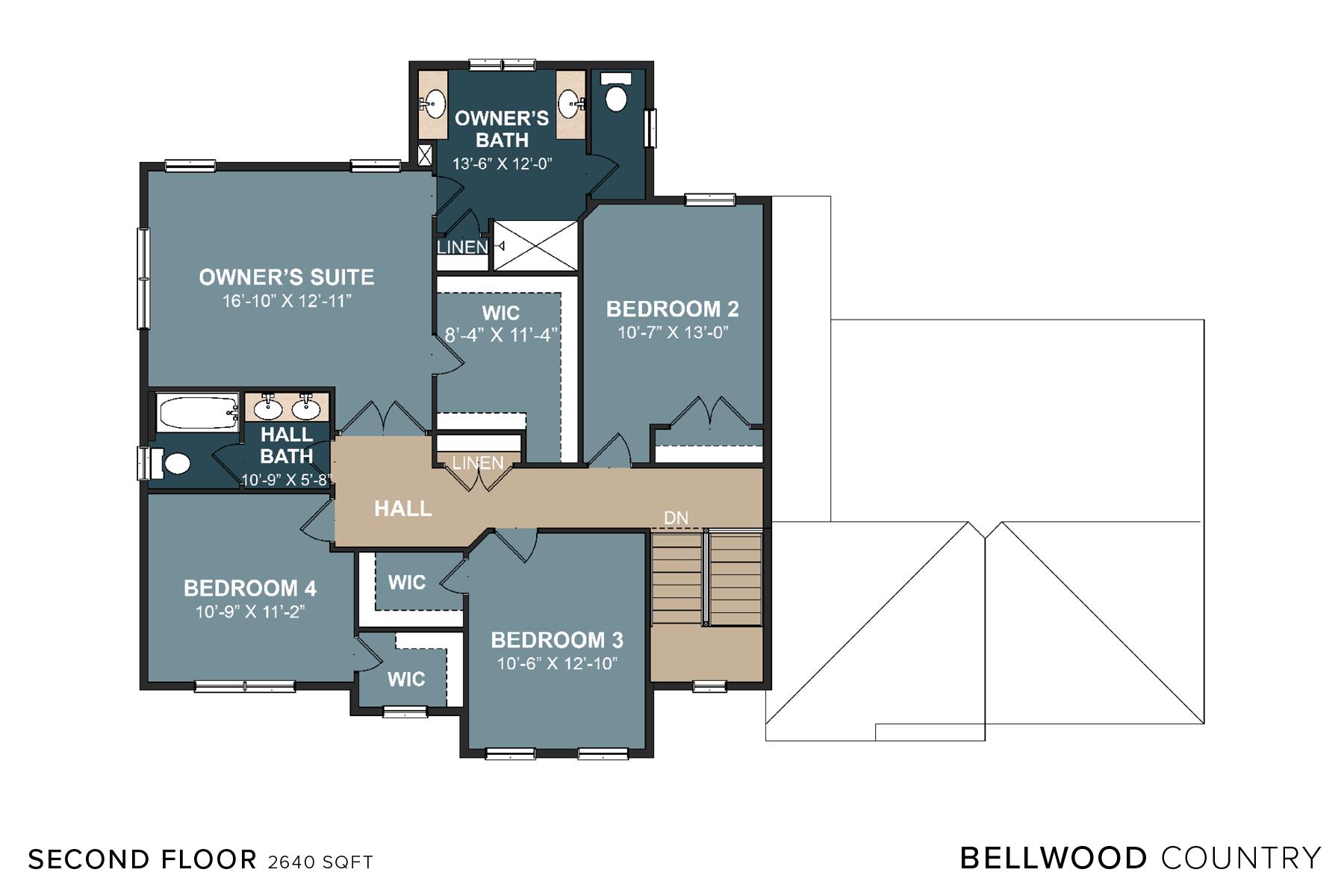 Bellwood-Brochure4