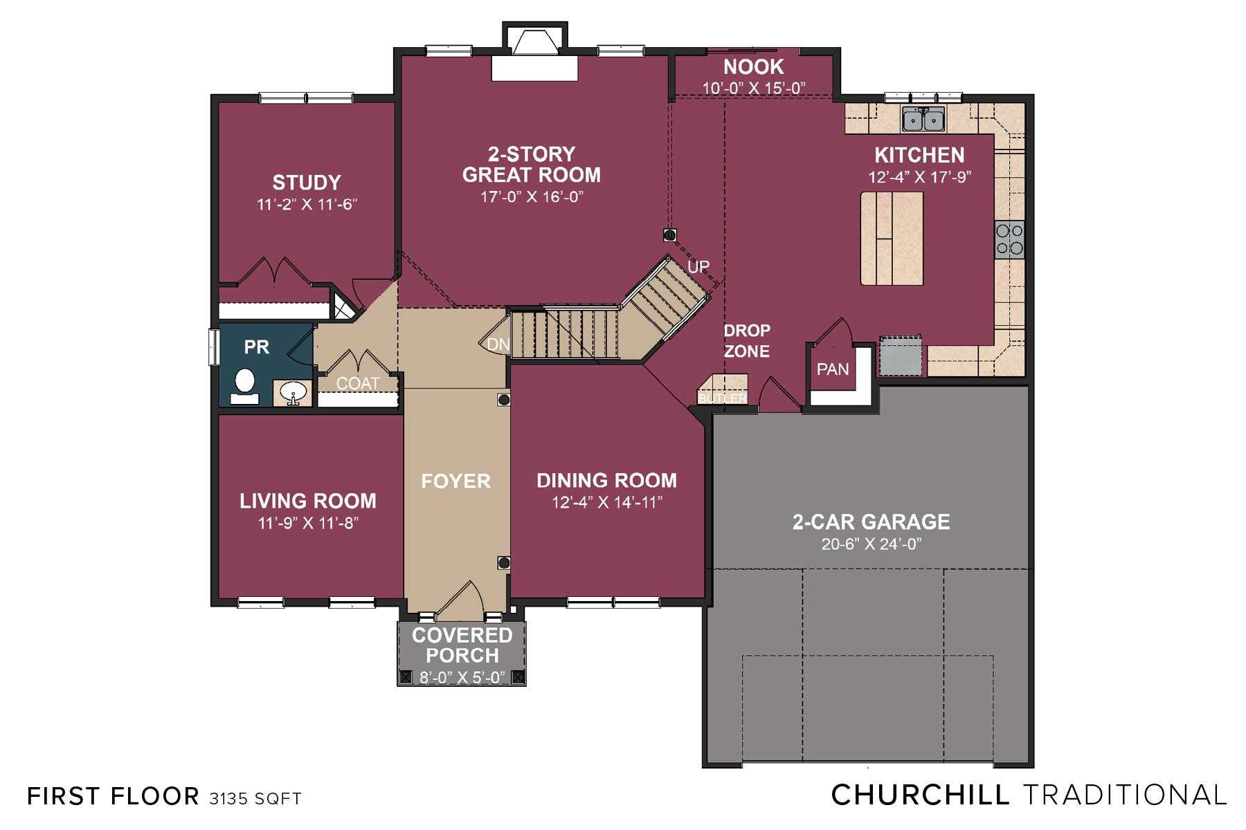 Churchill-Brochure5